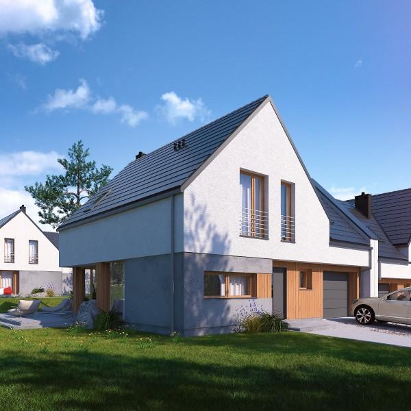 Walecki-dom-z-przodu