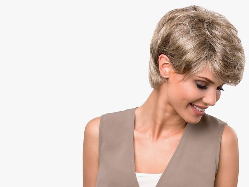peruka-blond