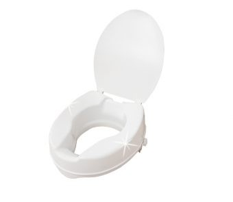 deska-i-klapa-do-toalety