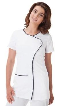 odziez-medyczna-biala