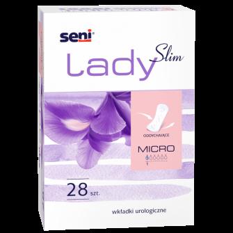 seni-micro-wkladki